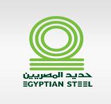 http://www.innovatech-me.com/wp-content/uploads/2020/10/حديد-المصريين-160x150.png