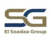 http://www.innovatech-me.com/wp-content/uploads/2020/10/El-soadda-group.png