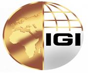 IGI-Group-Egypt-