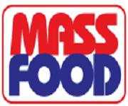 mass-food-_
