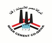 misr cement