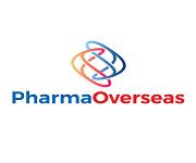 pharmaover