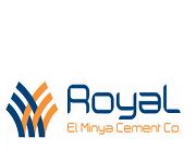 royal cement