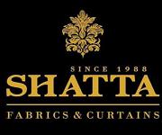 http://www.innovatech-me.com/wp-content/uploads/2020/10/shatta.png