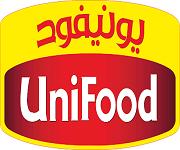unifood
