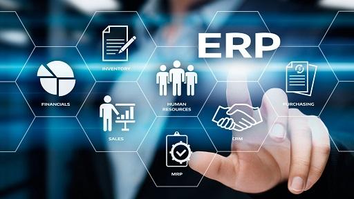 http://www.innovatech-me.com/wp-content/uploads/2020/11/Open-Source-ERP-Software-Market-1.jpg
