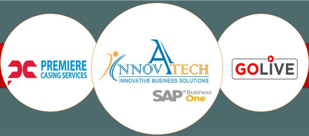 http://www.innovatech-me.com/wp-content/uploads/2020/11/go-1.jpg