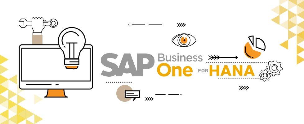 sap-business-one-hana