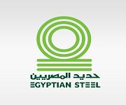 حديد المصريين