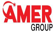 Amer-Group-1