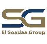 https://www.innovatech-me.com/wp-content/uploads/2020/10/El-soadda-group-160x150.png