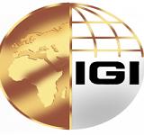 https://www.innovatech-me.com/wp-content/uploads/2020/10/IGI-Group-Egypt--160x150.png