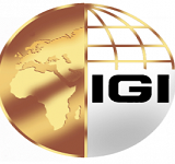 https://www.innovatech-me.com/wp-content/uploads/2020/10/IGI-Group-Egypt-1-1-160x150.png