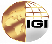 IGI-Group-Egypt-