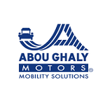 https://www.innovatech-me.com/wp-content/uploads/2020/10/abou-ghaly-1-160x150.png