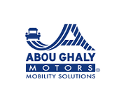 https://www.innovatech-me.com/wp-content/uploads/2020/10/abou-ghaly.png