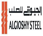gioshy steel