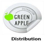 https://www.innovatech-me.com/wp-content/uploads/2020/10/green-apple-160x150.png
