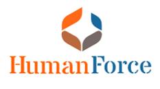https://www.innovatech-me.com/wp-content/uploads/2020/10/humanforce.png