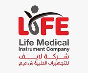 life medical