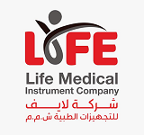 https://www.innovatech-me.com/wp-content/uploads/2020/10/life-medical-160x150.png