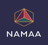 https://www.innovatech-me.com/wp-content/uploads/2020/10/namaa-160x150.png