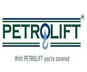 petrolift