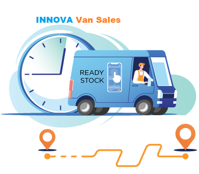 https://www.innovatech-me.com/wp-content/uploads/2020/10/ready-stock.png