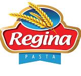 https://www.innovatech-me.com/wp-content/uploads/2020/10/regina-160x150.png