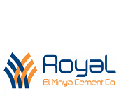 royal cement