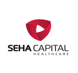 https://www.innovatech-me.com/wp-content/uploads/2020/10/seha-160x150.png