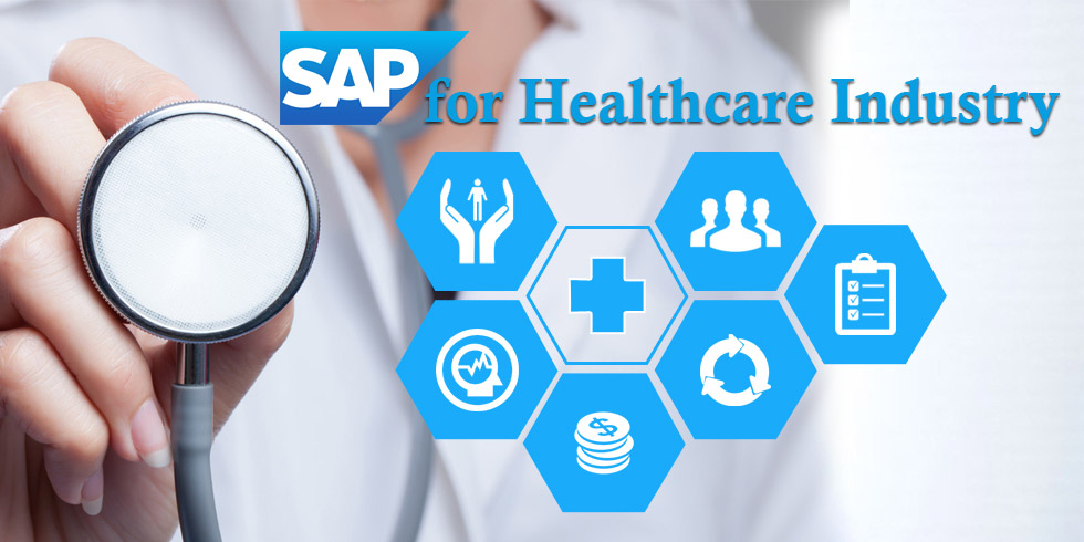 Why-Healthcare-Industry-Should-Opt-for-SAP